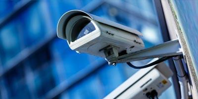 impianti fissi sicurezza