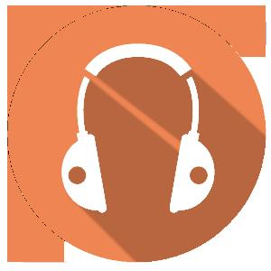 Kit vivavoce con funzione di ascolto silente