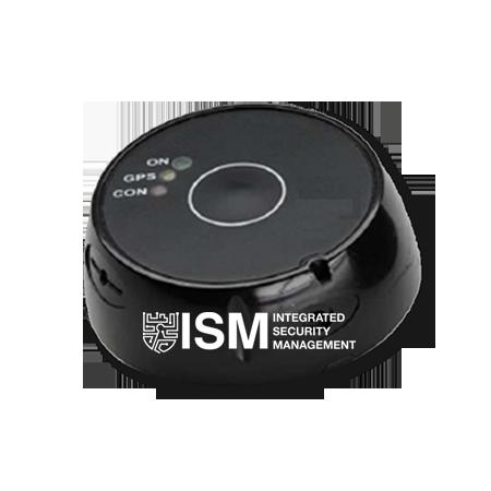Sistema ST21 11 prodotti ism