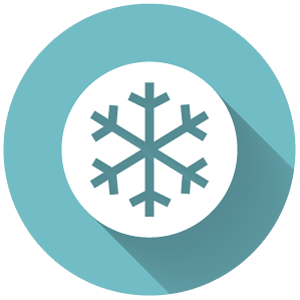 Temperatura controllata singola o differenziata
