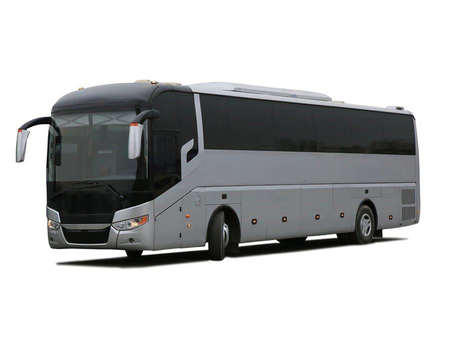bus localizzazione