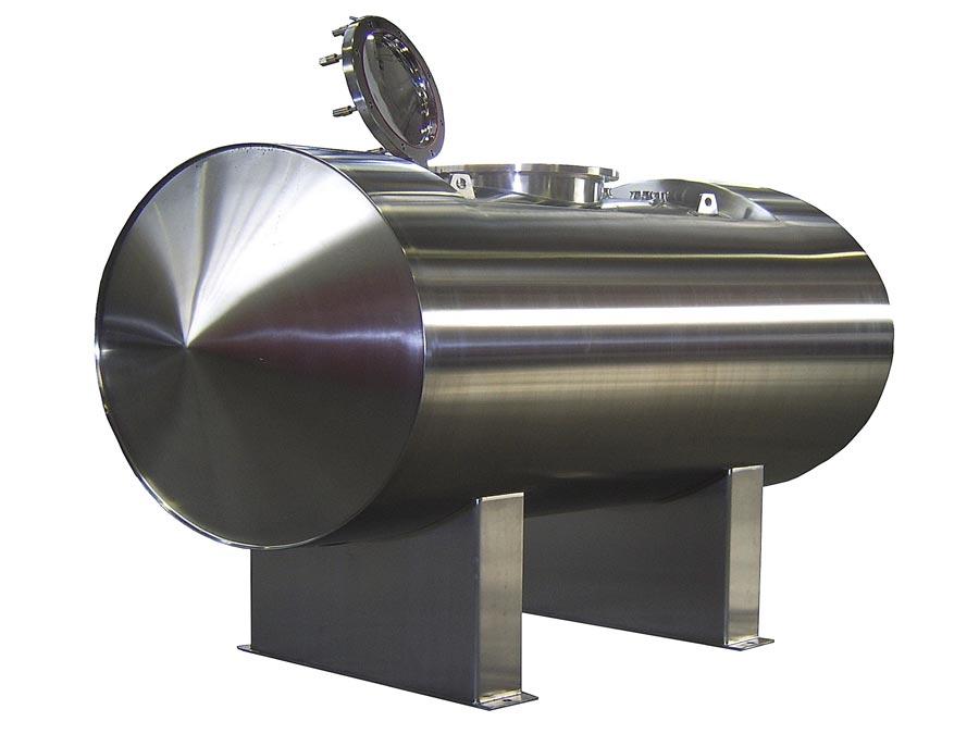 cisterne protezione