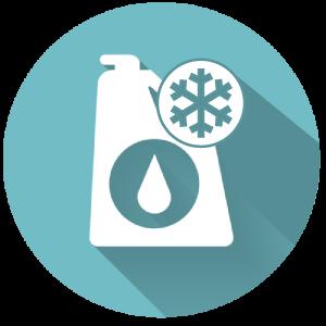 controllo livello temperatura carburante rimorchio-frigo-2
