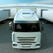 controllo logistica trasporti localizzazione gps
