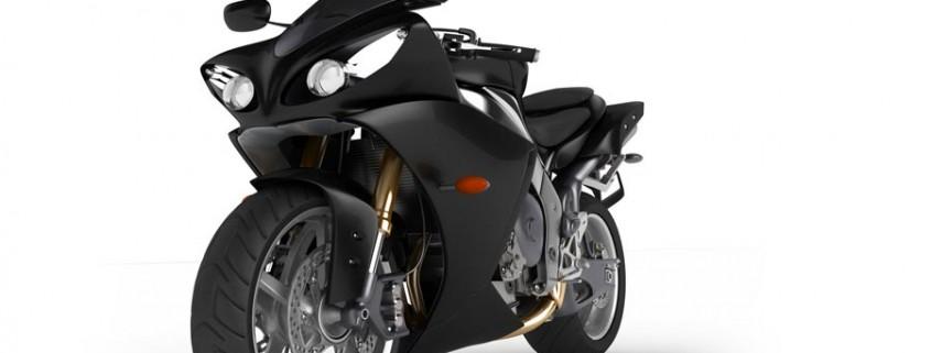 moto black box