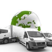 sicurezza logistica trasporti