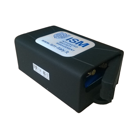 spy box prodotti ism