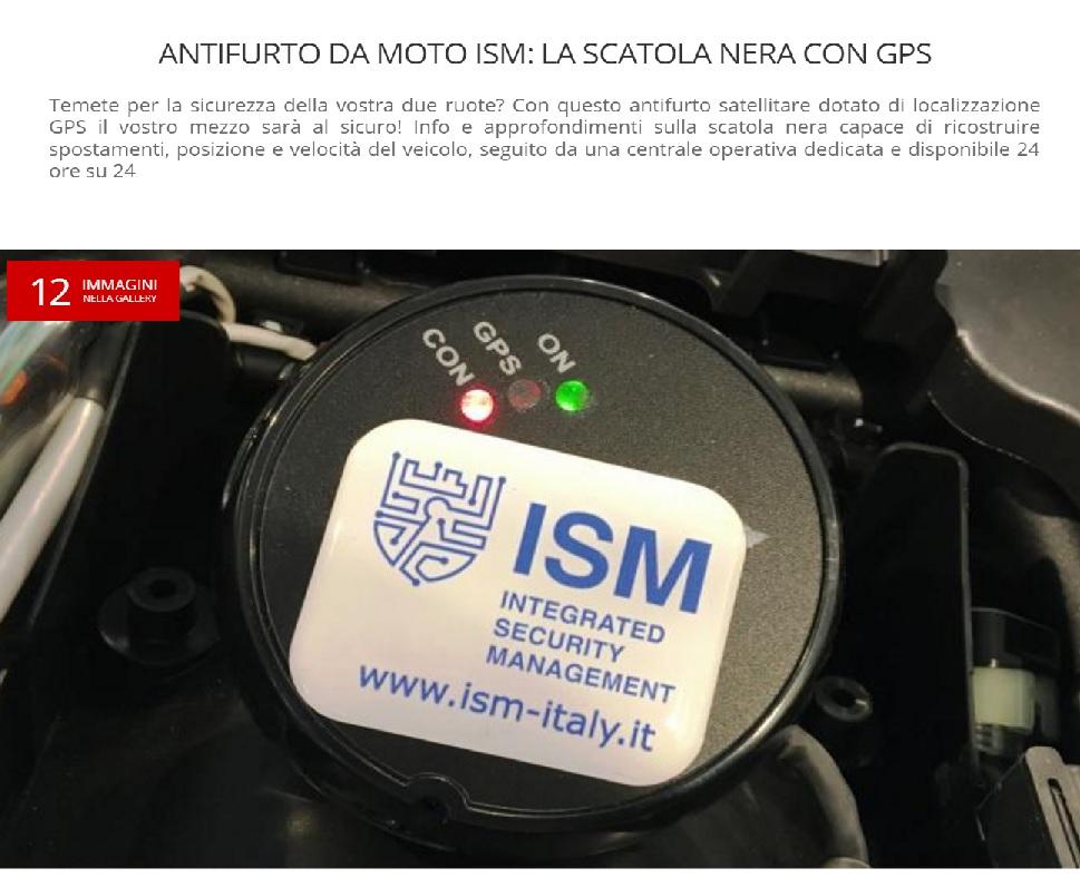 Antifurto_satellitare_moto