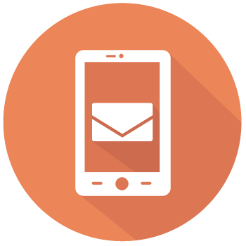 sms alert sistemi mobili ism