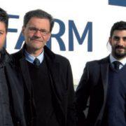 Eurodifarm e ISM per la sicurezza nel trasporto dei medicinali